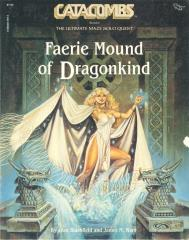 Faerie Mound of Dragonkind