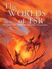 Worlds of TSR, The