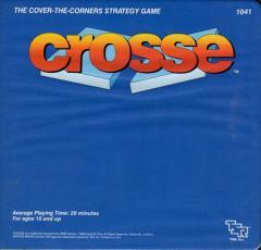 Crosse