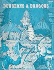 Basic Rulebook (UK Edition, 4th Printing)