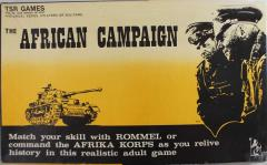 African Campaign, The