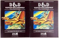 Master-Regeln (Master Rules Set) (German Edition)