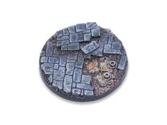55mm Round Base - Ancient Machinery