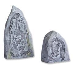 Rune Stones #2