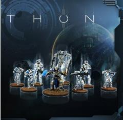 Thon Faction Box