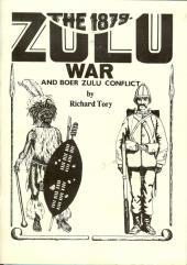 1879 Zulu War, The