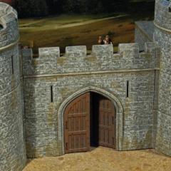 Castle Gate - Standard