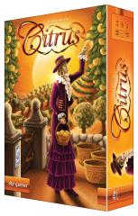 Citrus (2nd Edition)