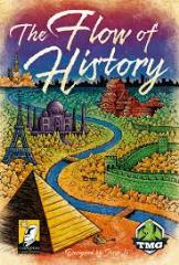Flow of History, The