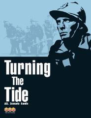 Turning the Tide Scenario Pack