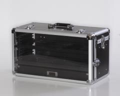 Half-Size Case - MARK III