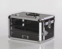 Mini Case - Mark III