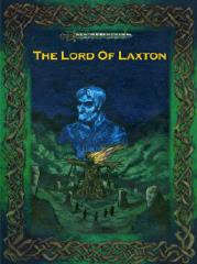 Lord of Laxton, The