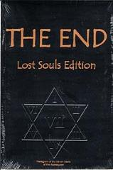 End, The (Lost Souls Edition)