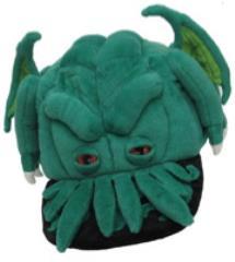 Cthulhu Hat