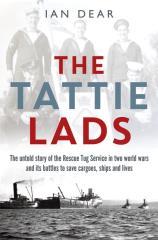 Tattie Lads, The