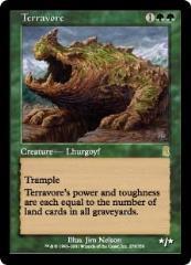 Terravore (R)