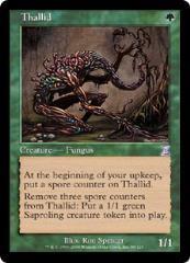 Thallid (R)