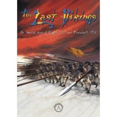 Last Vikings, The