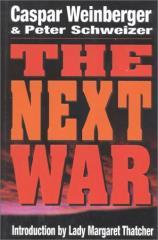 Next War, The