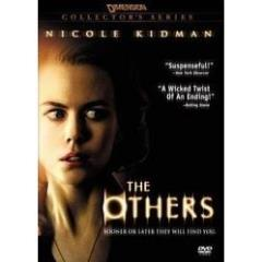 Others, The (2-Disc Collector's Edition)