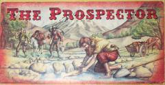 Prospector, The