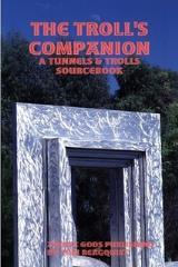 Troll's Companion, The