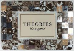 Theories - It's a Game