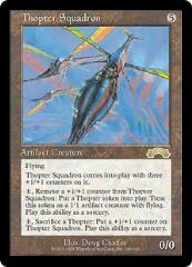 Thopter Squadron (R)