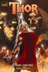 Thor - Vol. 3
