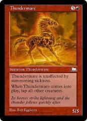 Thundermare (R)