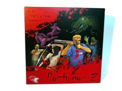 Posthumous Z