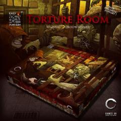 Torture Room