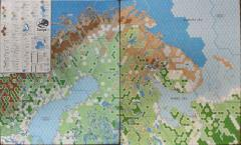 Total War Mapset (6)