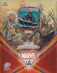 X-Men vs. The Brotherhood Starter Deck