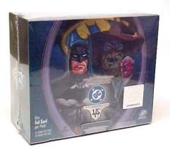 Origins Booster Box