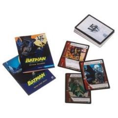 Batman Two-Player Starter Deck