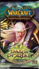 Through the Dark Portal - Booster Pack
