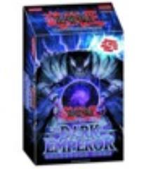 Dark Emperor, The
