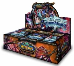 Blood of Gladiators - Booster Box