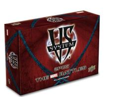 VS. System - 2PCG