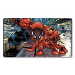 Playmat - Spider-Man