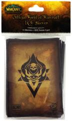 Standard-Sized Card Sleeves - Neutral (75)