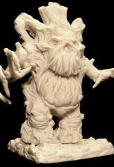 Tree Lord