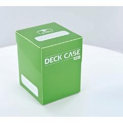 Deck Box 100+ - Green