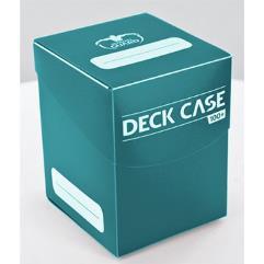 Deck Box 100+ - Petrol
