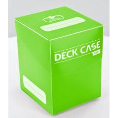Deck Box 100+ - Light Green
