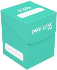 Deck Case 100+ - Aquamarine