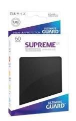 Supreme UX - Black (60)