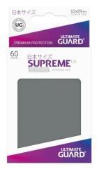 Supreme UX - Dark Grey (60)